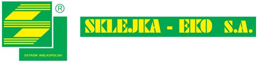 Sklejka-Eko