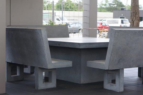 meble-z-betonu-achitektonicznego