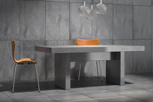 beton-architektoniczny-meble_0