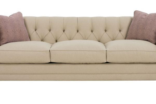 isadore-designer-style-tufted-back-fabric-sofa-group-13