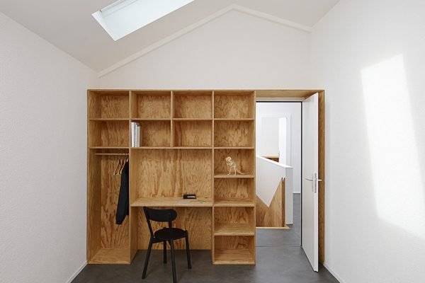 plywood-built-in-furniture_desk_shelves