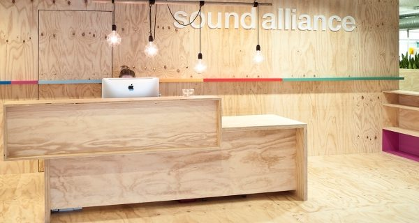 c-inetpubvhostschhwoodproducts-com-auhttpdocstinysourcecache870_320_000000_www_chhwoodproducts_com_au_ecoply-structural-plywood-sound-alliance-web