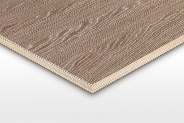 veneered-plywood-2