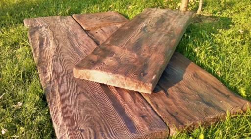 belki-imitacja-desek-z-betonu-1