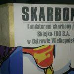 www.sklejkaeko.pl