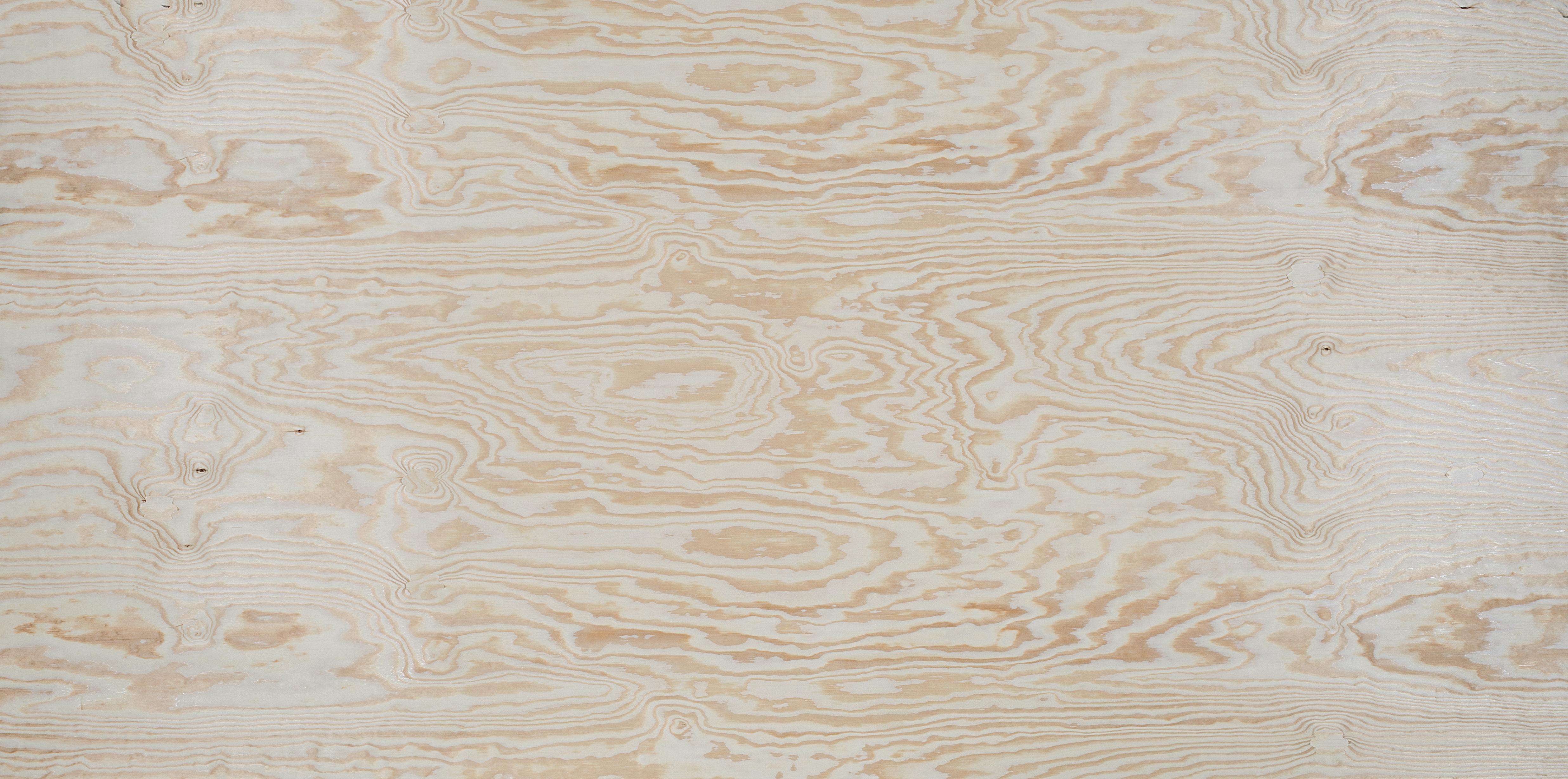 pine plywood sklejka eko