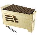 sonor-meisterklasse-gbkx10-ksylofon-17361